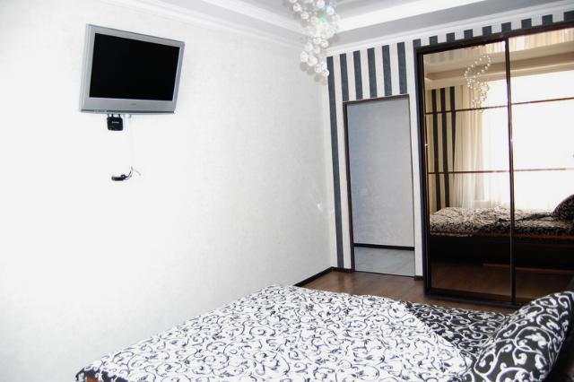 Сдается 3-комнатная квартира на ул. Генуэзская — 600 у.е./мес. (фото №5)