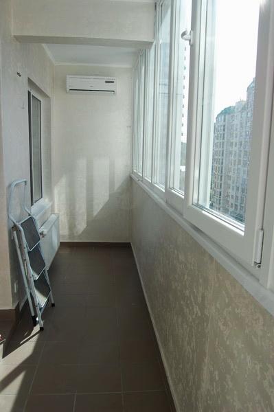 Сдается 3-комнатная квартира на ул. Генуэзская — 600 у.е./мес. (фото №9)