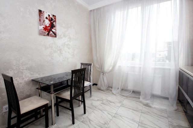 Сдается 3-комнатная квартира на ул. Генуэзская — 400 у.е./мес. (фото №10)