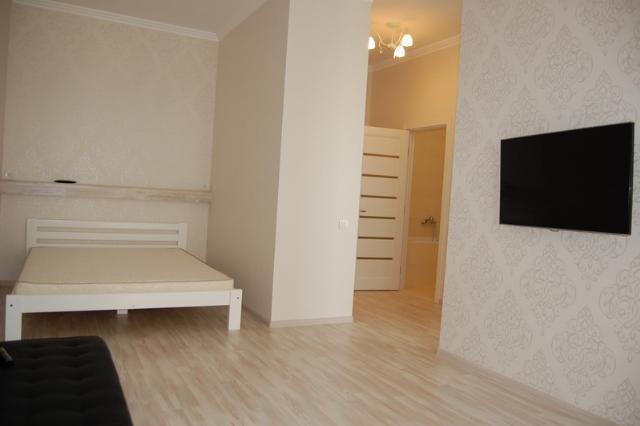 Сдается 1-комнатная квартира на ул. Французский Бул. — 333 у.е./мес. (фото №3)
