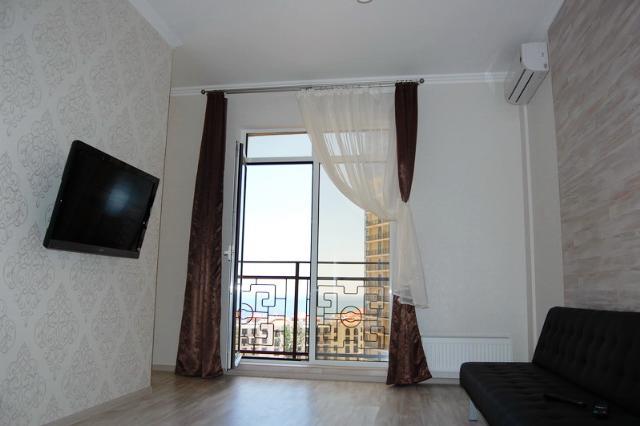 Сдается 1-комнатная квартира на ул. Французский Бул. — 333 у.е./мес. (фото №4)