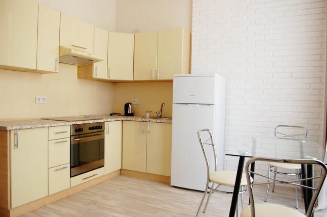 Сдается 1-комнатная квартира на ул. Французский Бул. — 333 у.е./мес. (фото №5)