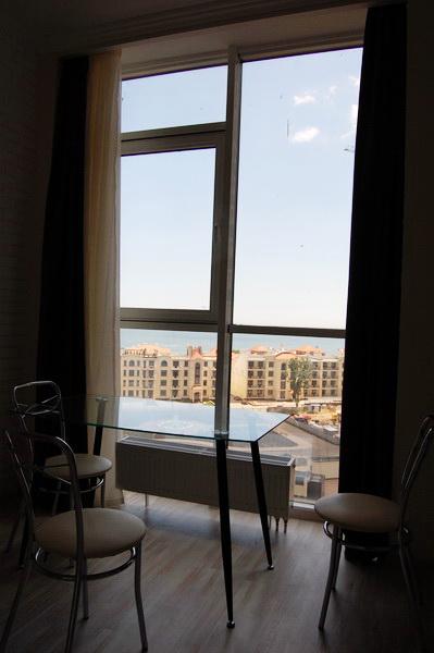 Сдается 1-комнатная квартира на ул. Французский Бул. — 360 у.е./мес. (фото №6)