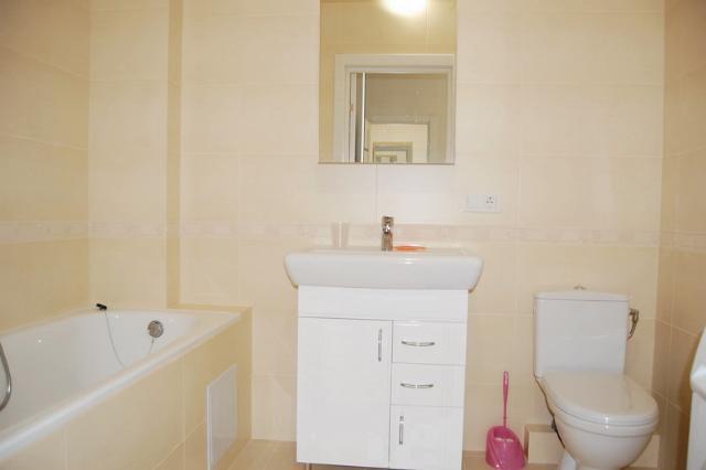 Сдается 1-комнатная квартира на ул. Французский Бул. — 360 у.е./мес. (фото №7)