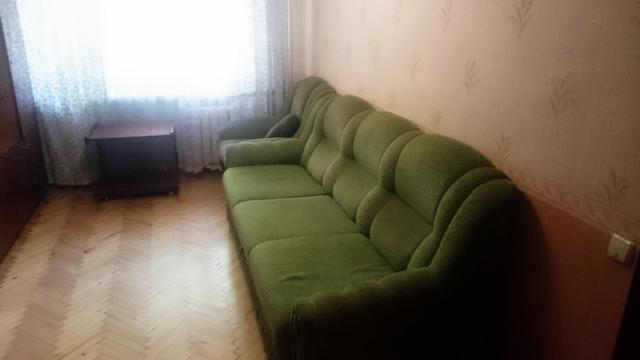 Сдается 1-комнатная квартира на ул. Среднефонтанская — 20 у.е./сут. (фото №3)