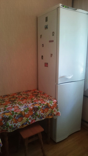 Сдается 1-комнатная квартира на ул. Среднефонтанская — 20 у.е./сут. (фото №6)