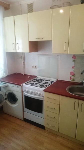Сдается 1-комнатная квартира на ул. Среднефонтанская — 20 у.е./сут. (фото №7)