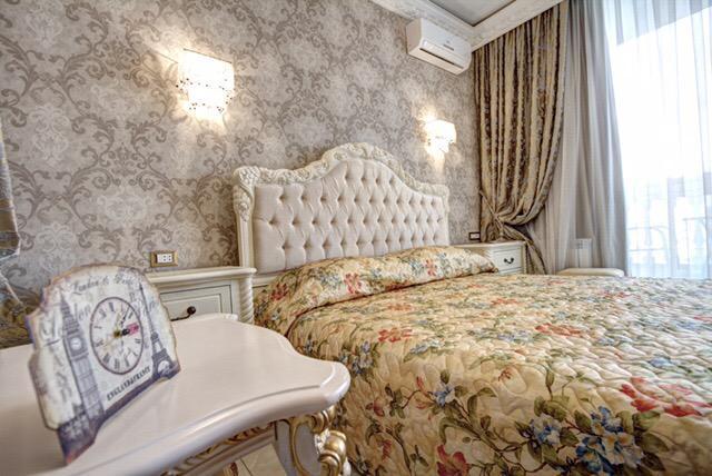 Сдается 1-комнатная квартира на ул. Греческая — 400 у.е./мес.