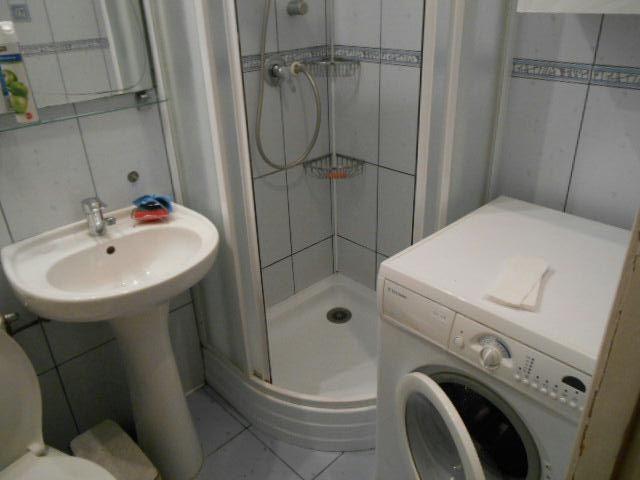 Сдается 1-комнатная квартира на ул. Греческая — 400 у.е./мес. (фото №2)