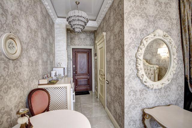 Сдается 1-комнатная квартира на ул. Греческая — 400 у.е./мес. (фото №7)