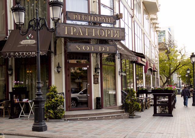 Сдается 1-комнатная квартира на ул. Греческая — 800 у.е./мес. (фото №6)