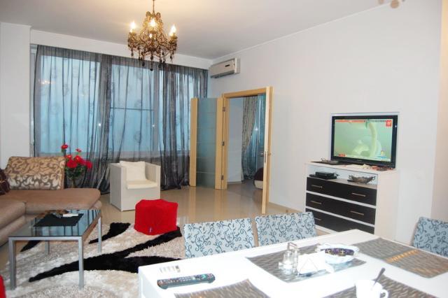 Сдается 3-комнатная квартира на ул. Литературная — 800 у.е./мес. (фото №4)