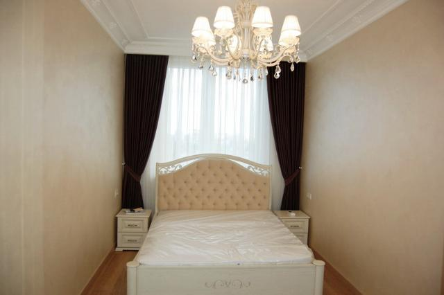 Сдается 1-комнатная квартира на ул. Люстдорфская Дорога — 320 у.е./мес. (фото №4)