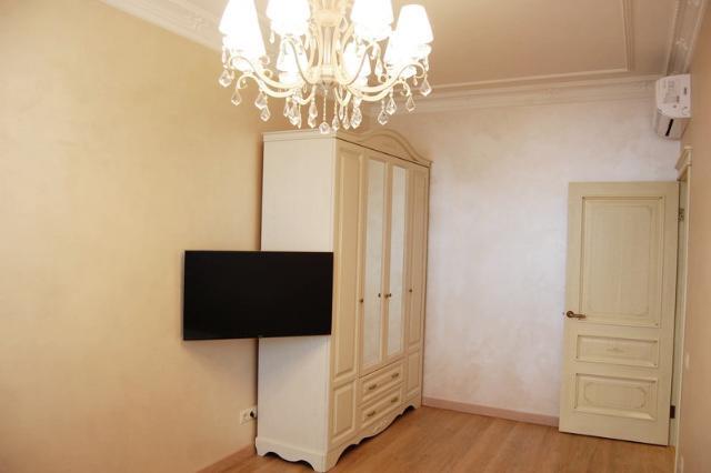 Сдается 1-комнатная квартира на ул. Люстдорфская Дорога — 320 у.е./мес. (фото №5)