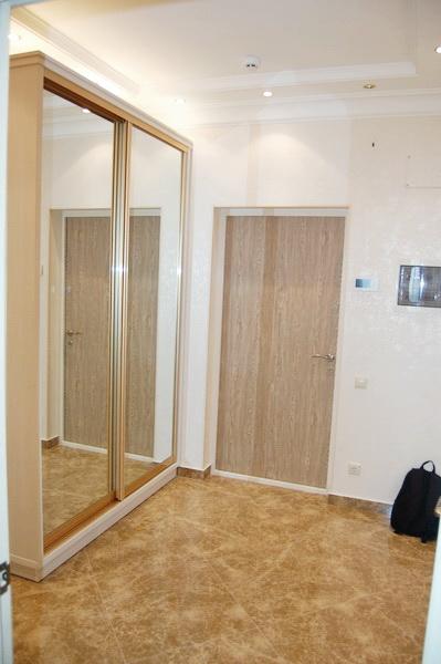 Сдается 1-комнатная квартира на ул. Люстдорфская Дорога — 320 у.е./мес. (фото №8)
