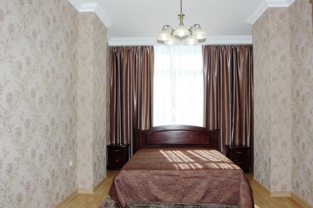 Сдается 3-комнатная квартира на ул. Французский Бул. — 800 у.е./мес. (фото №5)