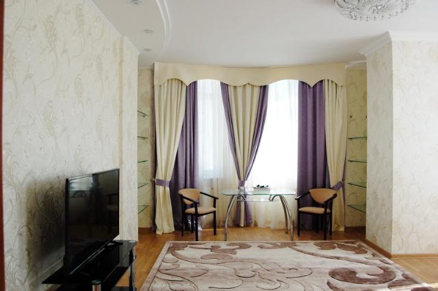 Сдается 3-комнатная квартира на ул. Французский Бул. — 800 у.е./мес. (фото №8)