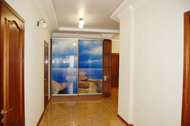 Сдается 3-комнатная квартира на ул. Французский Бул. — 800 у.е./мес. (фото №9)