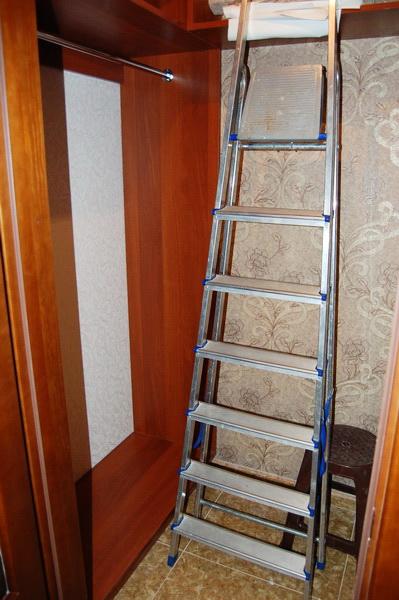 Сдается 3-комнатная квартира на ул. Французский Бул. — 800 у.е./мес. (фото №10)