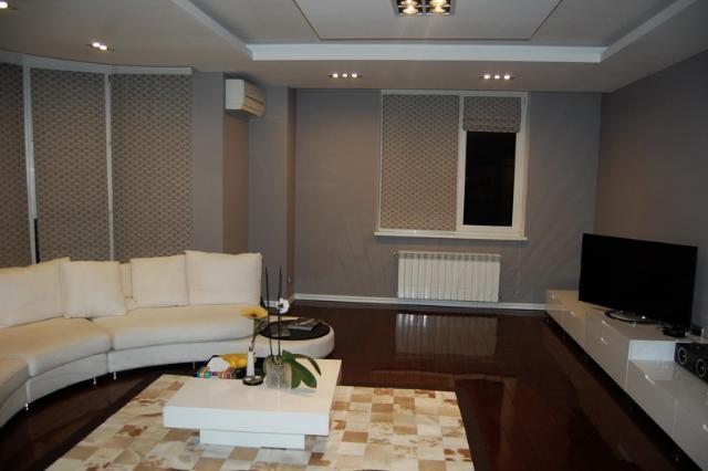 Сдается 2-комнатная квартира на ул. Обсерваторный Пер. — 700 у.е./мес. (фото №3)