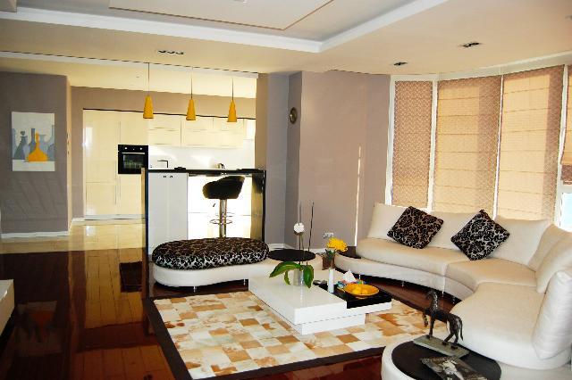 Сдается 2-комнатная квартира на ул. Обсерваторный Пер. — 700 у.е./мес. (фото №4)