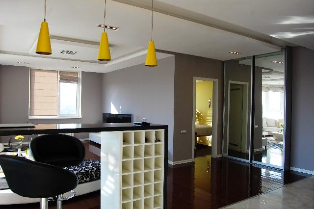 Сдается 2-комнатная квартира на ул. Обсерваторный Пер. — 700 у.е./мес. (фото №6)