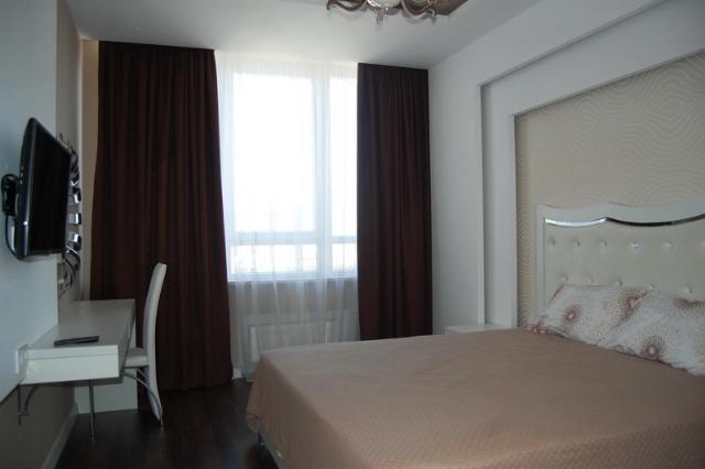 Сдается 1-комнатная квартира на ул. Генуэзская — 500 у.е./мес. (фото №5)