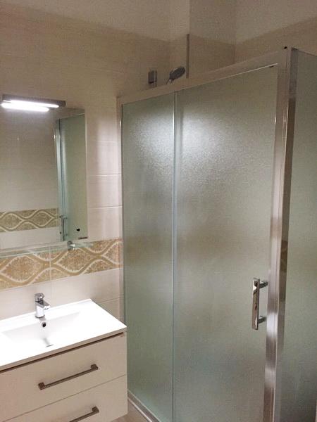 Сдается 1-комнатная квартира на ул. Французский Бул. — 425 у.е./мес. (фото №3)