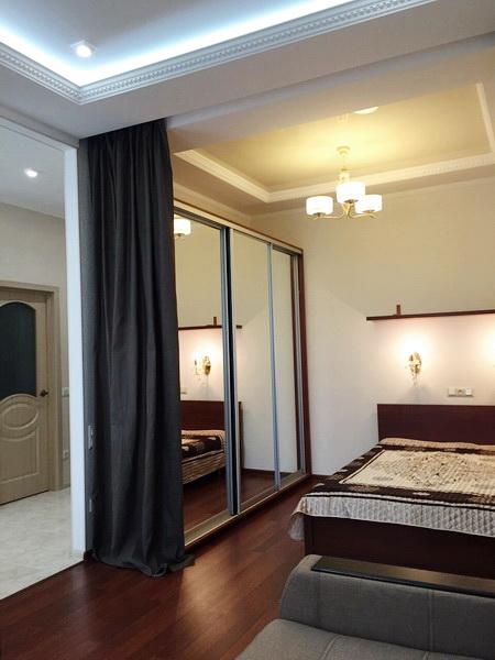 Сдается 1-комнатная квартира на ул. Французский Бул. — 425 у.е./мес. (фото №4)