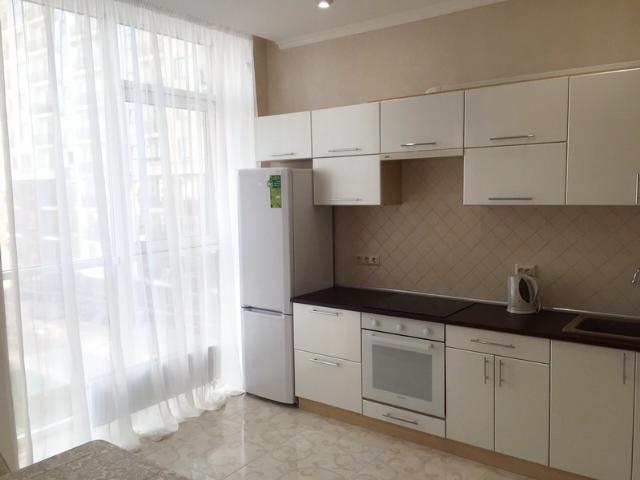 Сдается 1-комнатная квартира на ул. Французский Бул. — 425 у.е./мес. (фото №5)