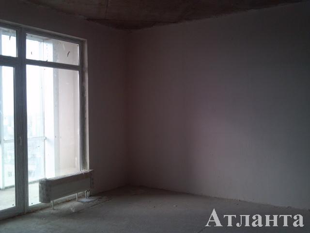 Продается 3-комнатная квартира в новострое на ул. Маршала Говорова — 150 000 у.е. (фото №2)
