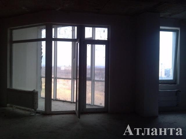 Продается 3-комнатная квартира в новострое на ул. Маршала Говорова — 150 000 у.е. (фото №3)