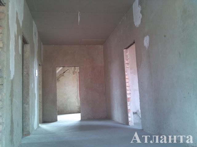 Продается 3-комнатная квартира в новострое на ул. Маршала Говорова — 150 000 у.е. (фото №4)