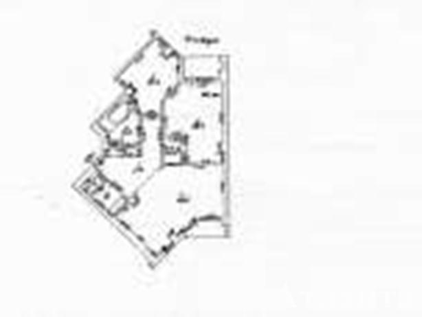 Продается 3-комнатная квартира в новострое на ул. Маршала Говорова — 150 000 у.е. (фото №6)