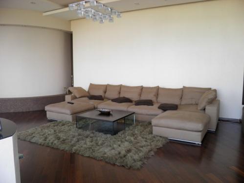 Продается 4-комнатная квартира на ул. Тенистая — 540 000 у.е. (фото №4)