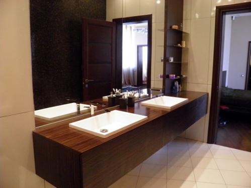 Продается 4-комнатная квартира на ул. Тенистая — 540 000 у.е. (фото №7)