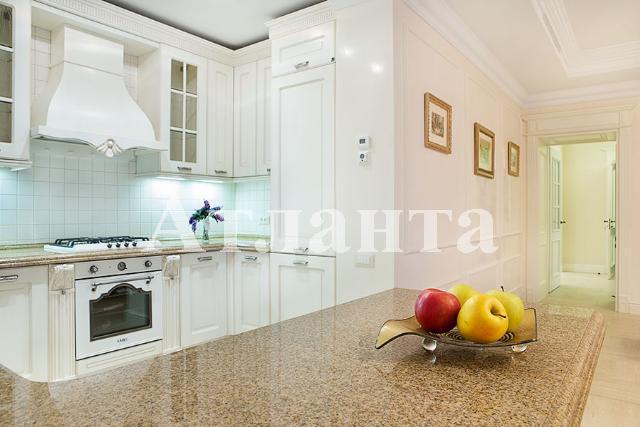 Продается 3-комнатная квартира на ул. Золотой Берег — 790 000 у.е. (фото №3)