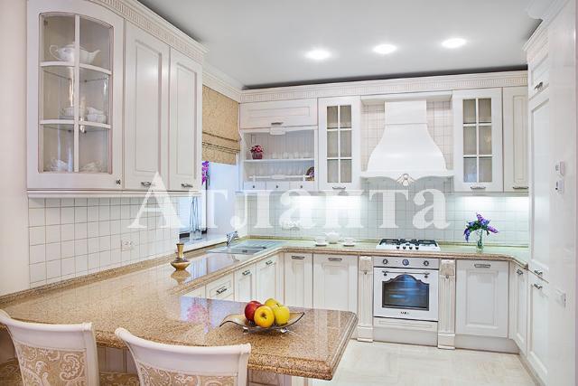 Продается 3-комнатная квартира на ул. Золотой Берег — 790 000 у.е. (фото №4)