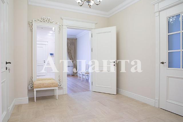 Продается 3-комнатная квартира на ул. Золотой Берег — 790 000 у.е. (фото №5)