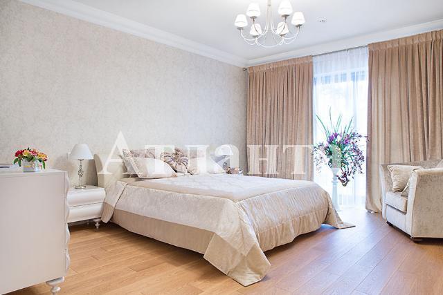 Продается 3-комнатная квартира на ул. Золотой Берег — 790 000 у.е. (фото №6)