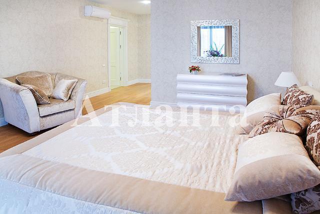 Продается 3-комнатная квартира на ул. Золотой Берег — 790 000 у.е. (фото №7)