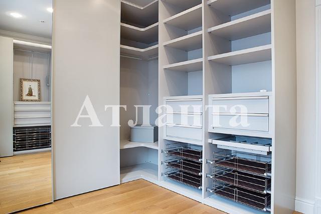 Продается 3-комнатная квартира на ул. Золотой Берег — 790 000 у.е. (фото №8)