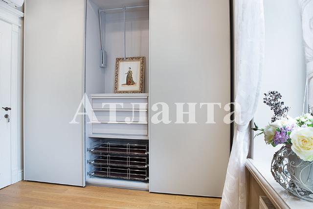 Продается 3-комнатная квартира на ул. Золотой Берег — 790 000 у.е. (фото №9)