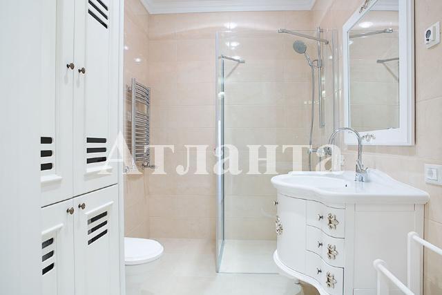 Продается 3-комнатная квартира на ул. Золотой Берег — 790 000 у.е. (фото №10)