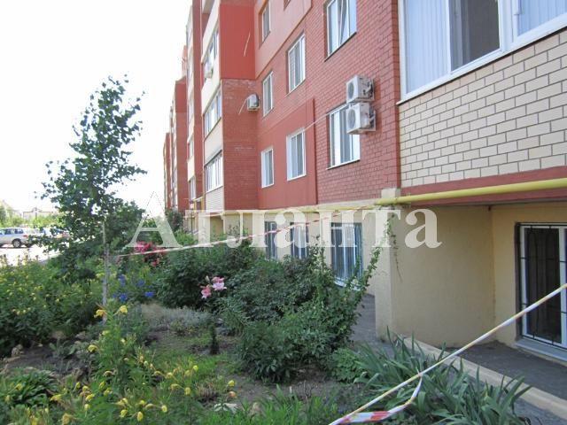 Продается 3-комнатная квартира в новострое на ул. Коралловая — 73 000 у.е.