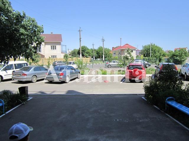 Продается 3-комнатная квартира в новострое на ул. Коралловая — 73 000 у.е. (фото №3)