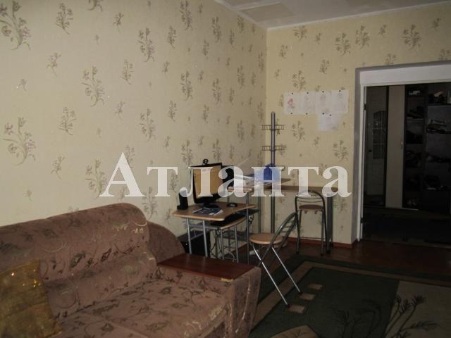 Продается 3-комнатная квартира в новострое на ул. Коралловая — 73 000 у.е. (фото №5)