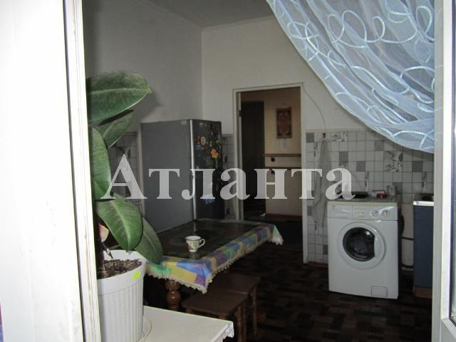 Продается 3-комнатная квартира в новострое на ул. Коралловая — 73 000 у.е. (фото №7)