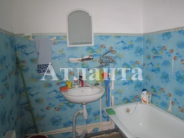 Продается 3-комнатная квартира в новострое на ул. Коралловая — 73 000 у.е. (фото №9)