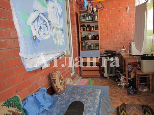 Продается 3-комнатная квартира в новострое на ул. Коралловая — 73 000 у.е. (фото №11)
